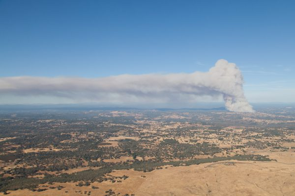 #fire #california