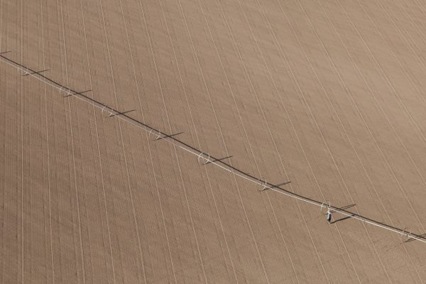 #oregon #irrigation#aerial #aircam #westfromabove #earthpix