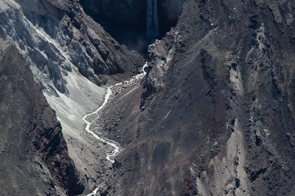 #mtsthelens #aircam #aerial #mountain #volcano #westfromabove #waterfall