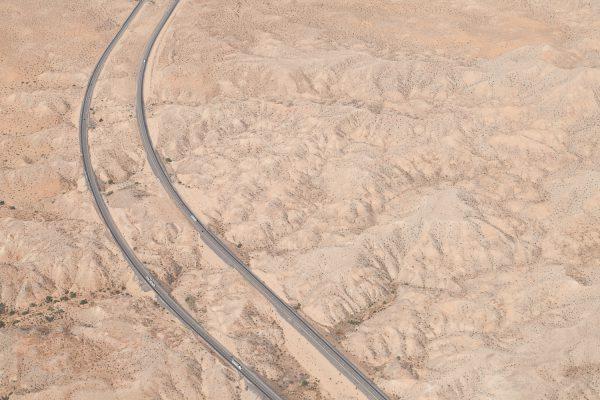 #nevada #aerial #aircam #adventure #joshnewman #desert #westfromabove