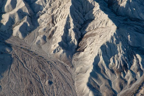 #aerial #aircam #westfromabove #nevada