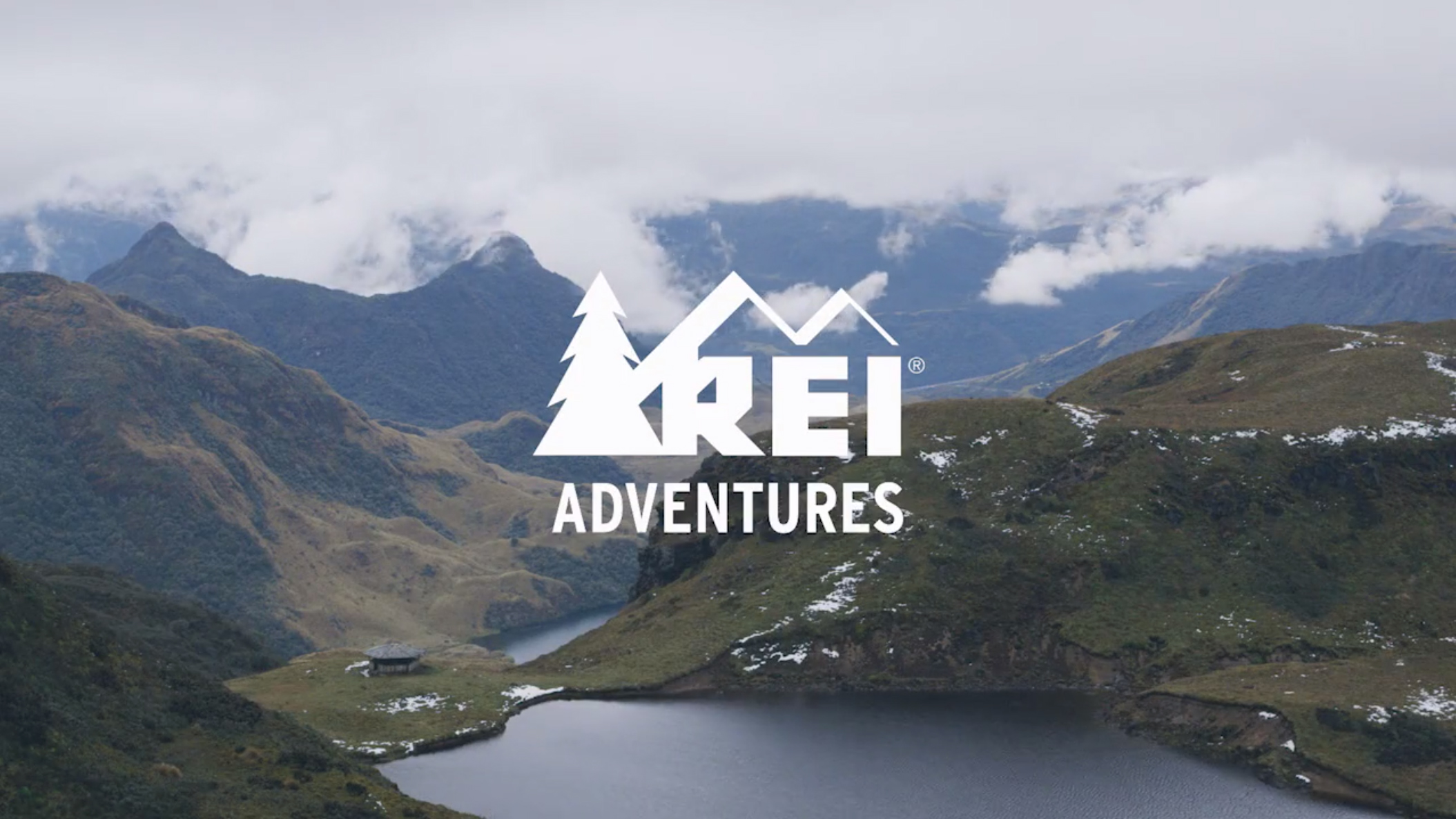 REI Adventures – Ecuador